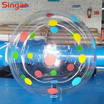 Swimming Pool Games Equipment Floating Water Pool Ball,Giant Water Ball For  Kids & Adults - Buy Swimming Pool Games Equipment,Floating Water Pool ...