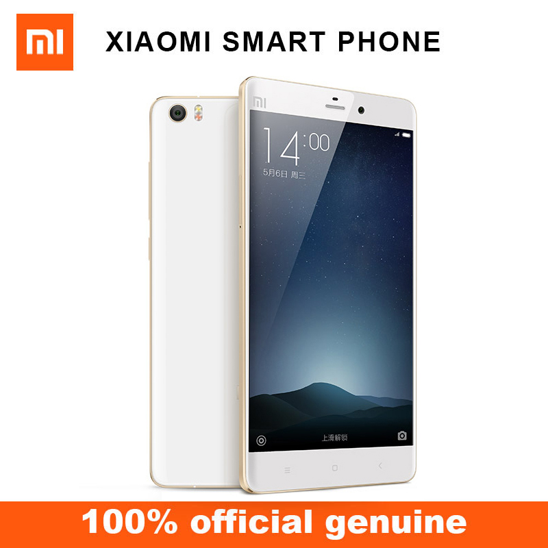 mi All Low Price China Mobile Phone Price Smartphone With Good Service