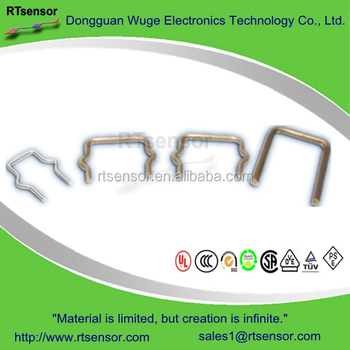 Wire current limit wire center current limiting resistor current limit resistor custom made low rh alibaba com wire gauge current limit keyboard keysfo Image collections