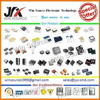 audio volume control ic (IC Supply Chain)