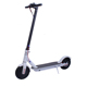 OEM Hot Selling Shenzhen Factory Wholesale M365 Samsung Battery e Sea Weped Pro Foldable 2000w 100 gas Adult Electric Scooter