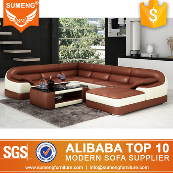 Strange Sumeng Cheap Round Patchwork Chesterfield Sofa View Cheap Chesterfield Sofa Sumeng Product Details From Foshan Sumeng Furniture Co Limited On Home Interior And Landscaping Sapresignezvosmurscom