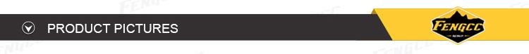 ที่มีคุณภาพสูงใหม่มินิ5หลักจอแอลซีดีดิจิตอลอิเล็กทรอนิกส์กอล์ฟมือนิ้วมือที่ถือแหวนT Allyเคาน์เตอร์