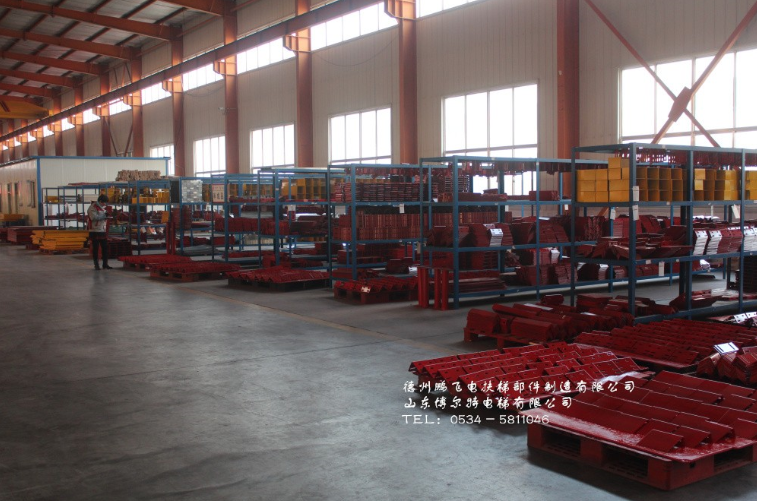 china supplier Elevator Inspection Box with Car Top Board