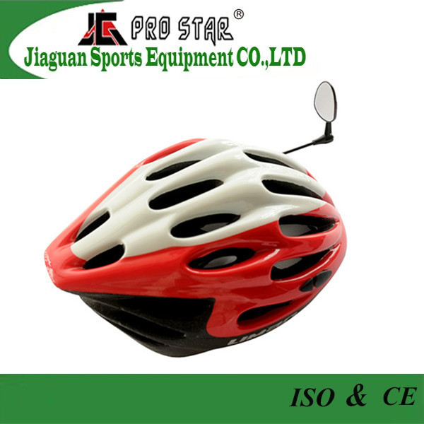Sports mountain bicycle pocket bike helmet mirror bike part