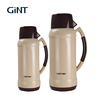 Hot Sale thermos glass-lined plastic vacuum flask