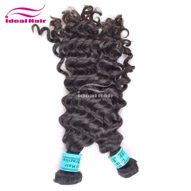 Buy Cheap China Sensational Remy Hair Weave Products Find China