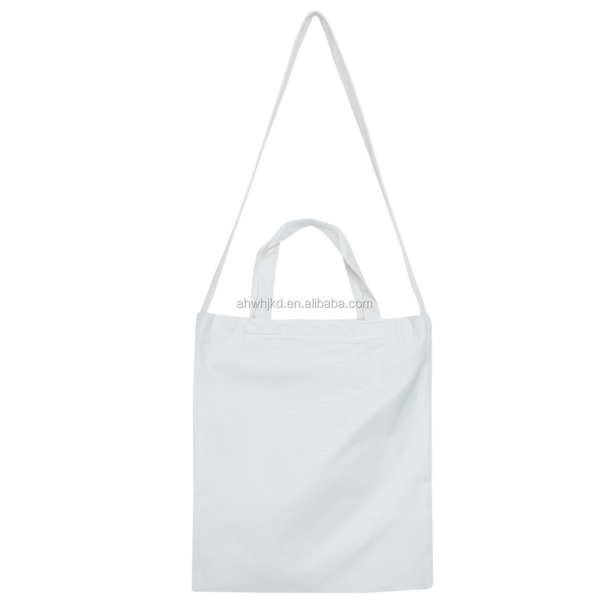 Extra Large Travel Tote Bags  4d4c57d9fd1d0