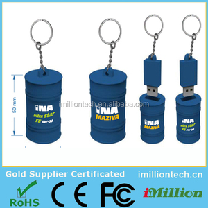 pvc pop can usb flash drive, beer can shape usb stick, soda can usb pen drive