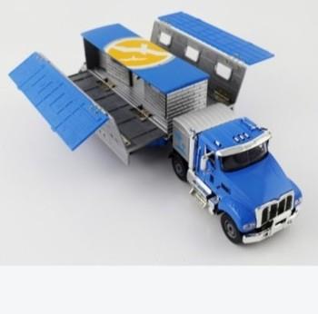 Kdw Jendela Kotak Seksi Die Melemparkan Anak Mainan Grosir Paduan Logam Mainan Buy Diecast Truk Truk Mainan Mobil Model Diecast Mobil Mainan Product On Alibaba Com