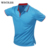 Wintress Wholesale price mens custom 100% cotton polo t shirt,New design cheap mens golf polo shirt,white t-shirt 100% cotton