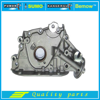 For Hyundai Oil Pump Car Oil Pump Engine Oil Pump 21310 23002 For Hyundai Tucson Buy For Hyundai Oil Pump Car Oil Pump Engine Oil Pump Product