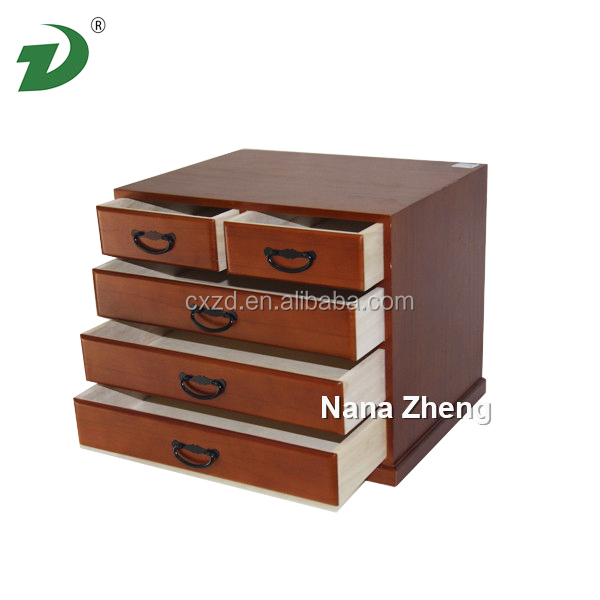 For Sale Cheap Unfinished Furniture Cheap Unfinished