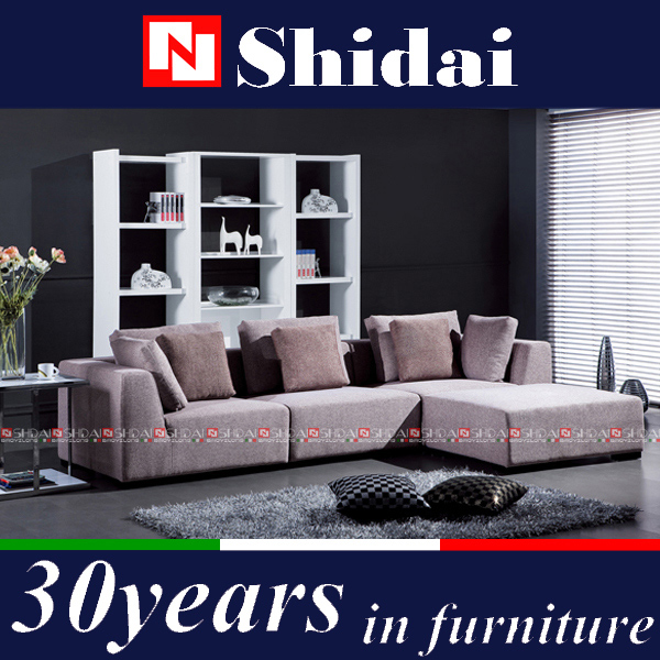 Online Furniture Store  Online Furniture Store Suppliers and Manufacturers  at Alibaba com. Online Furniture Store  Online Furniture Store Suppliers and