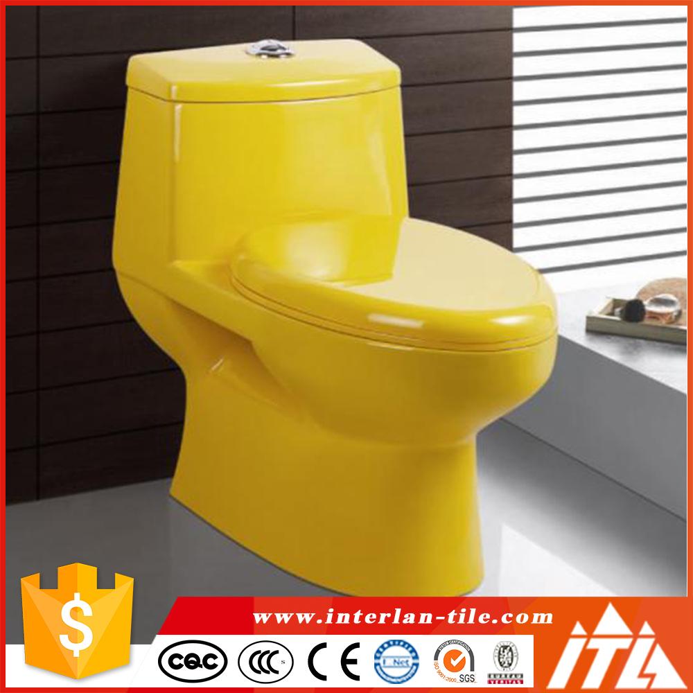 Wholesale Price Toilet Seat Sizes,Toilet Commode,Bathroom