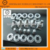 Best Aluminum Prototype manufacturer in China