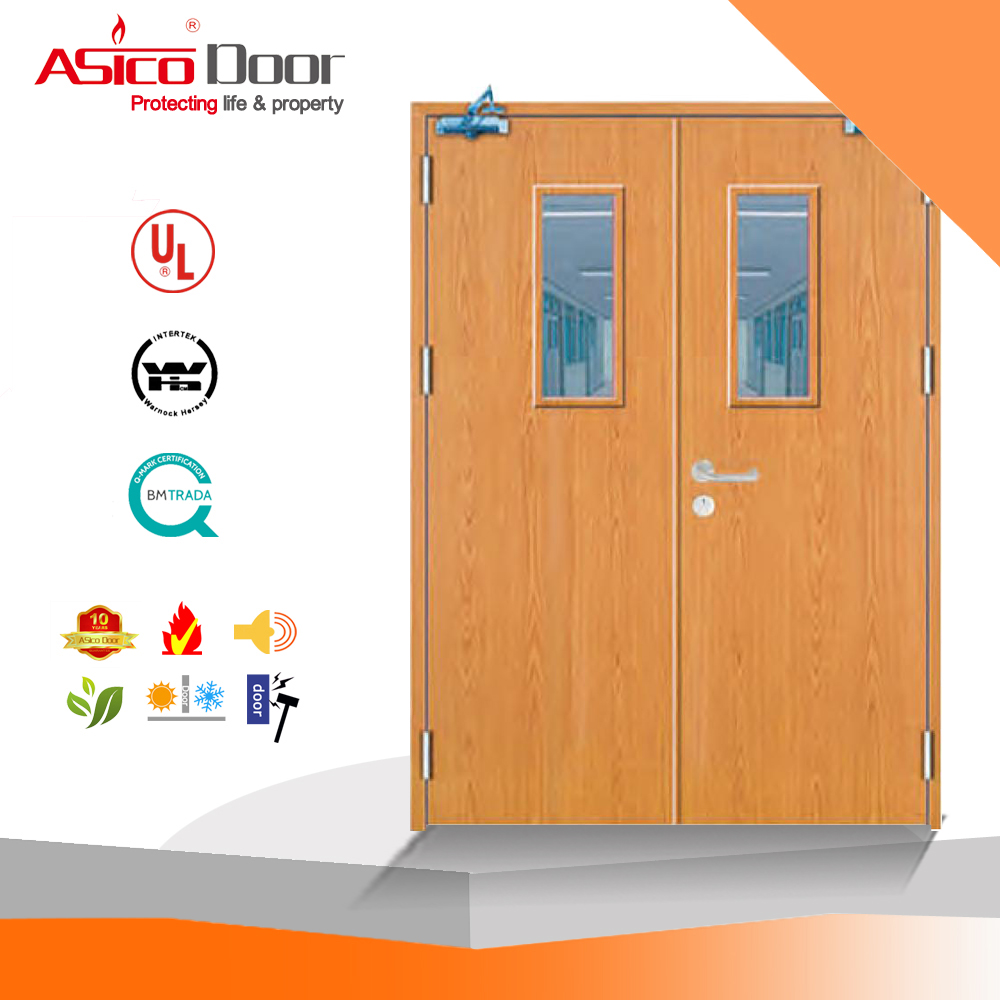 closer adjustable detailed product door more hinge automatic for channel photos spring strength fire doors rated
