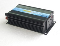 High Converse Efficiency>90% Pure Sine Wave Inverter 48V 240V 600W