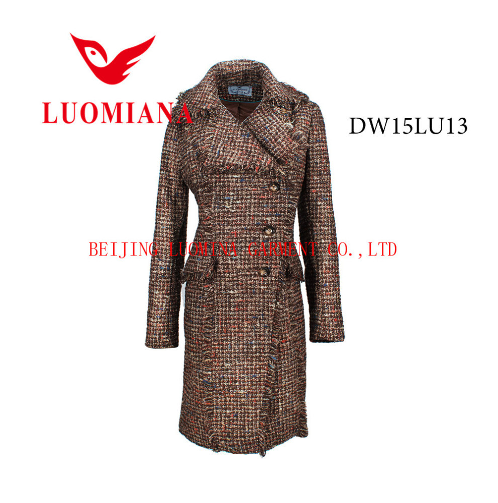 China online clothes shopping