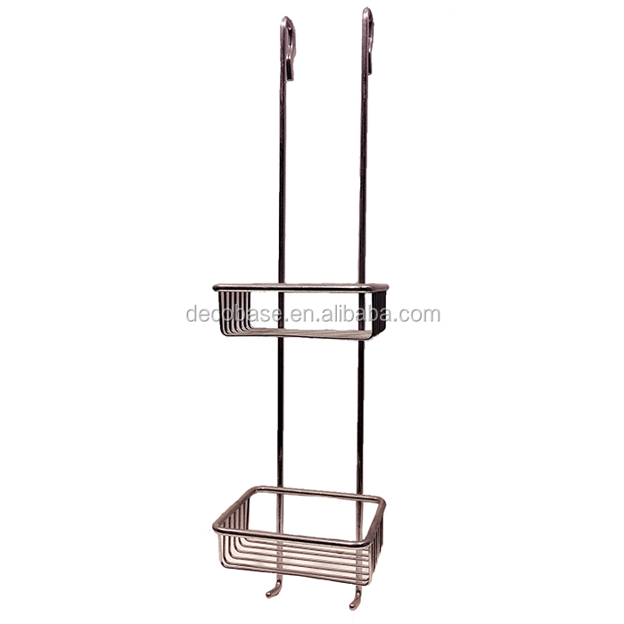 Hanging Shower Caddy Stainless Steel, Hanging Shower Caddy Stainless ...