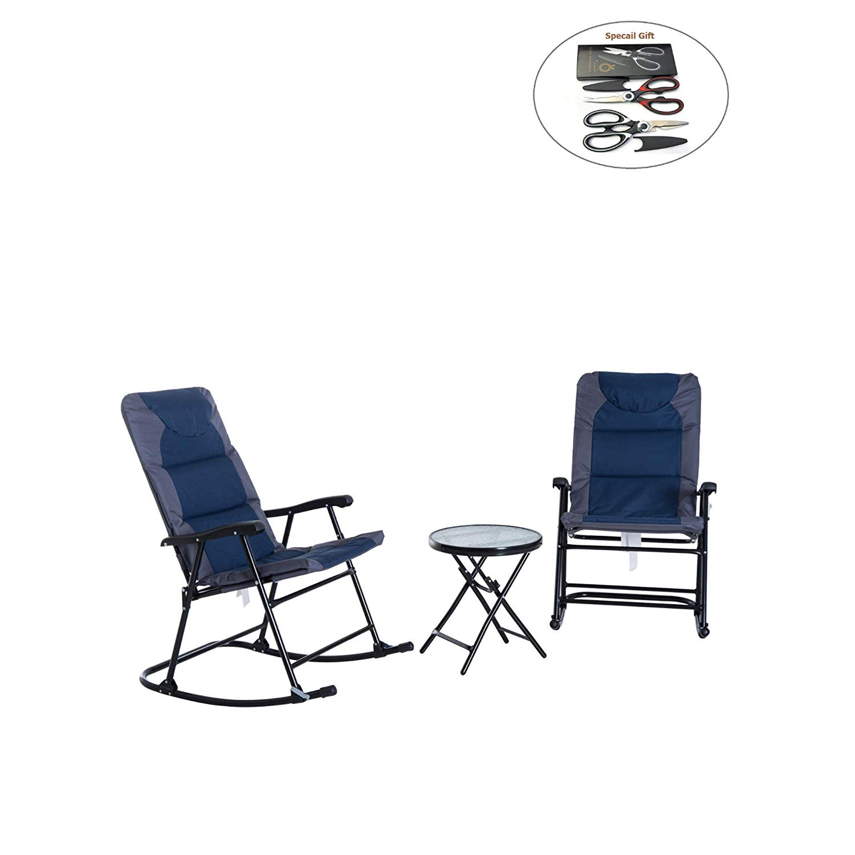 Tremendous Cheap Rocking Chair Patio Set Find Rocking Chair Patio Set Ibusinesslaw Wood Chair Design Ideas Ibusinesslaworg