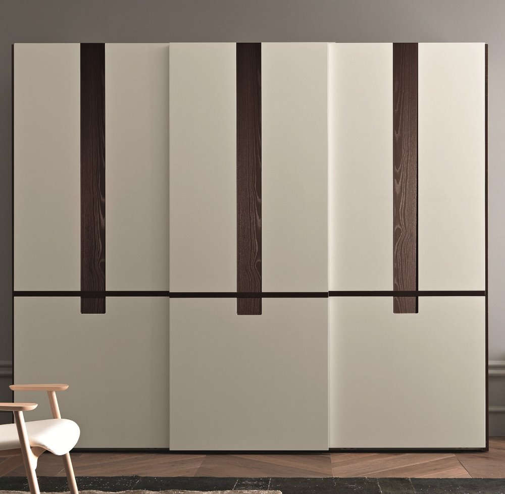 Supplier Modular Homes Furniture Wooden Almirah Designs Modular Homes Furniture Wooden Almirah