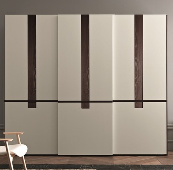 Door Wardrobe Bedroom Furniture