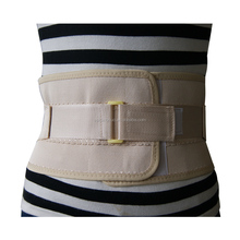 New product Safely lower back lumbar support for men in stock