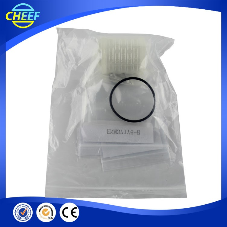 ENM7765 Filter kits for markem-imaje cij coding printer machine
