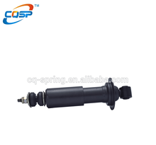 Motorcycle parts shock absorber BAJAJ 3W4S for Tricycle use
