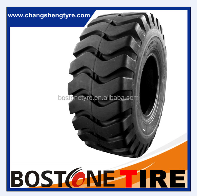 BOSTONE goodyear otr tyres south africa Factory