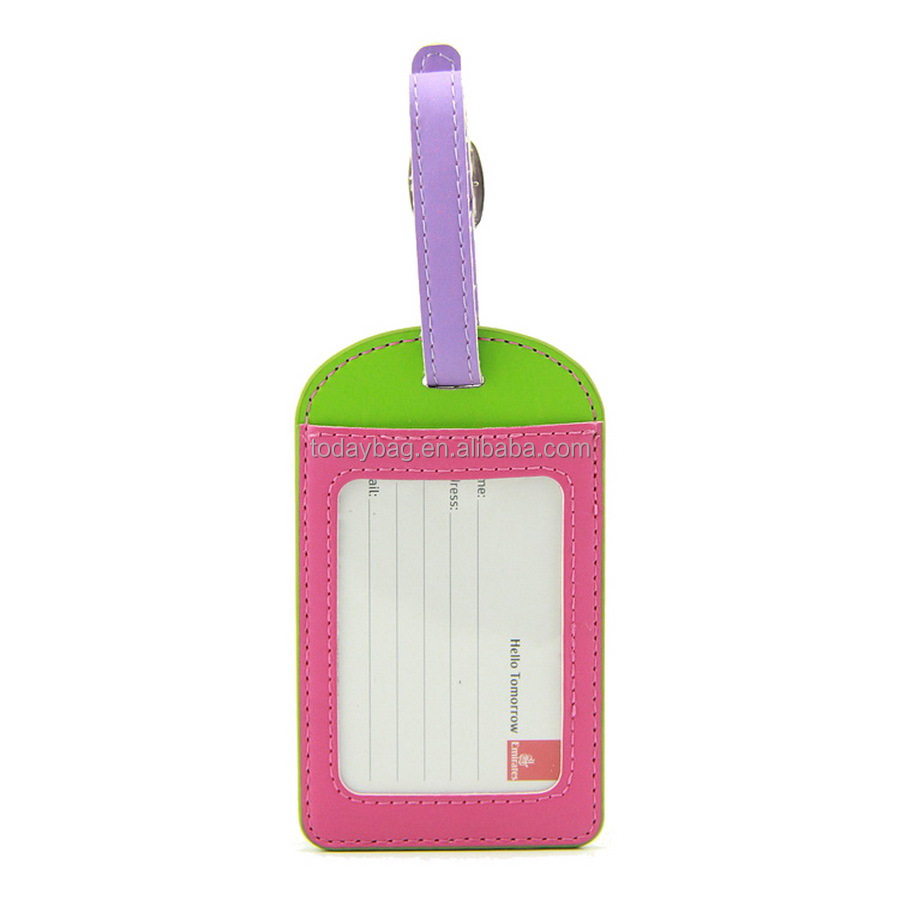 Luggage Tags Wedding Favor, Luggage Tags Wedding Favor Suppliers and ...
