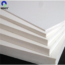 Jinan Jinbao Plastic Co., Ltd. - Acrylic Sheet, PVC Sheet