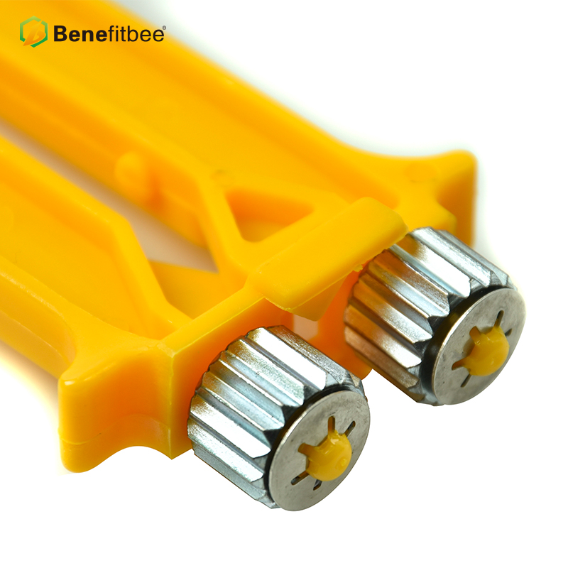 Hot sell factory price Beekeeping Equipment Bee frame tensioner