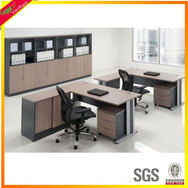 Modern Tall Office Desk Tables  Modern Tall Office Desk Tables Suppliers  and Manufacturers at Alibaba comModern Tall Office Desk Tables  Modern Tall Office Desk Tables  . Tall Office Desk Furniture. Home Design Ideas