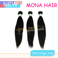 virgin combodian hair straight hair for cheap