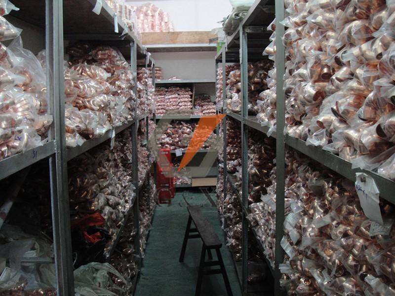 Source Hvac Refrigeration Plumbing High Quality Copper