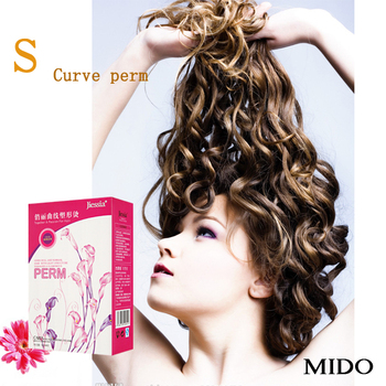 Italian Hair Perm Brands Of Natura Cold Wave Hair Perm Lotion With Competitive Prices Buy Hair Perm Brands Cold Wave Hair Perm Lotion Hair Perm