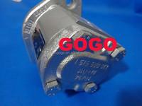 hydraulic engineer jobs northern hydraulics hydraulic press accessories