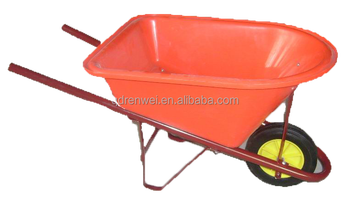 high quality best selling single wheel barrow with factory. Black Bedroom Furniture Sets. Home Design Ideas