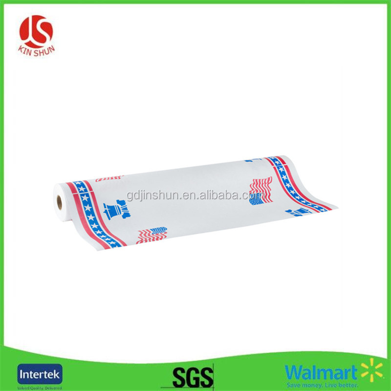 transparent sheets walmart, transparent sheets walmart suppliers and ...