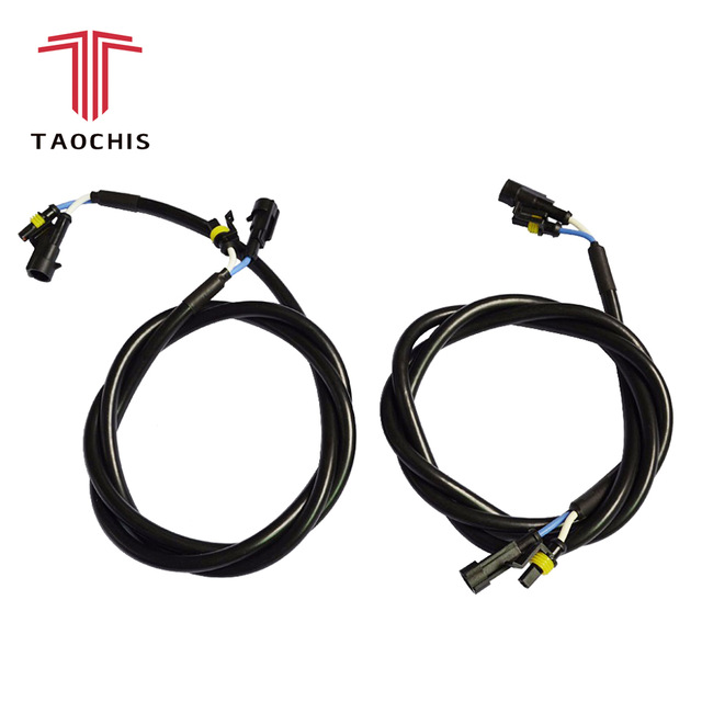 wholesale hid h4 cable