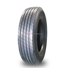 Buy chinese truck tyre manufacturer 295/75r 22.5 11r22.5 11r24.5 285 75r24.5 11r/24.5 cheap price all steel radial truck tires