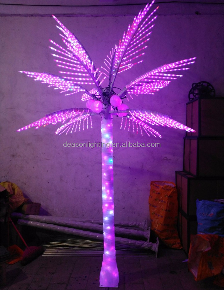 Outdoor Palm Tree Light Outdoor lighted palm tree outdoor lighted palm tree suppliers and outdoor lighted palm tree outdoor lighted palm tree suppliers and manufacturers at alibaba workwithnaturefo