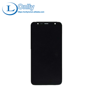 Free Shipping for Samsung j4/j4 Plus LCD,for Samsung GalaxyJ4 Plus J415 LCD Screen Touch Digitizer Assembly
