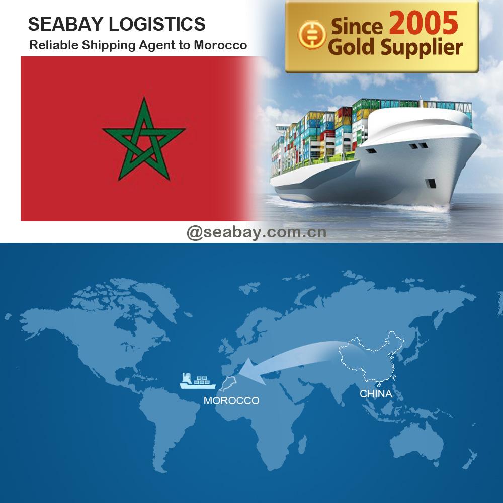 Find Best Quality Supplier Wholesale Worldwide - www