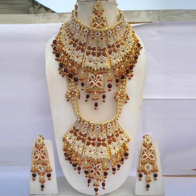 Aliexpress.com: Beli Pengiriman gratis! Halus perhiasan ...