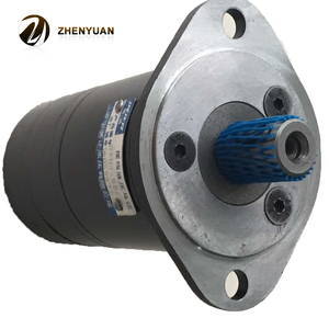 Miniature Hydraulic Motor Wholesale, Motor Suppliers - Alibaba