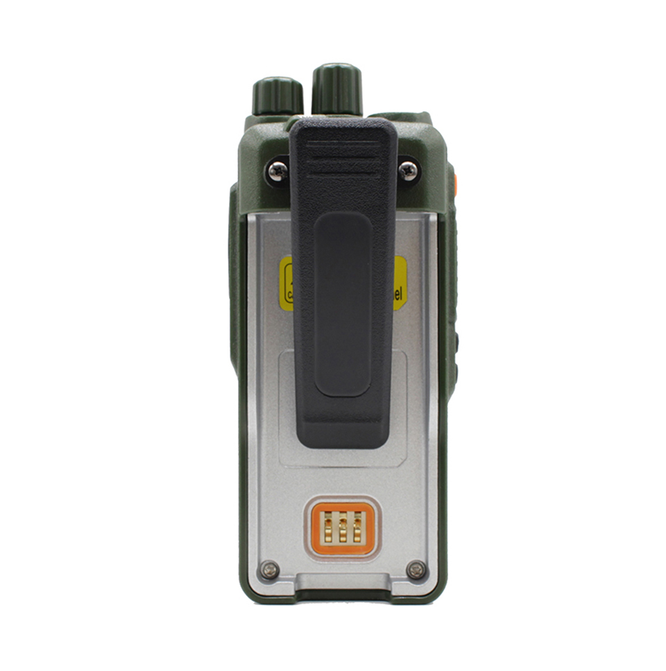car radio walkie talkie car radio walkie talkie suppliers and
