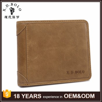 59c9f68118a0 Alibaba Express Fashionable Mens Id Wallet Sale - Buy Mens Wallets ...